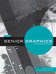 Nelson Senior Graphics - 9780170349994