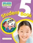 Nelson Maths AC NSW Student Book 5