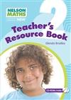 Nelson Maths AC NSW Teacher Resource Book 2