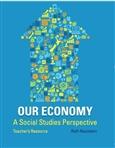 Our Economy Teachers Resource CD