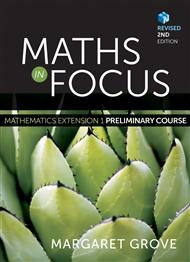 nelson mathematics of data management textbook pdf