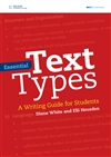 Essential Text Types