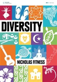 Diversity - 9780170368117