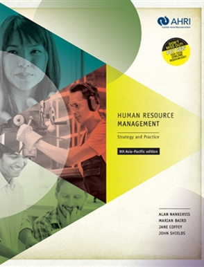 human resource management case studies for students Human resource management digital article managing the human side of work this case supplements sanford c bernstein goes to asia.