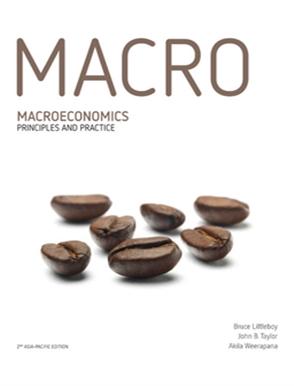 Macroeconomics principles and practice buy textbook bruce macroeconomics principles and practice fandeluxe Gallery