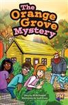 The Orange Grove Mystery