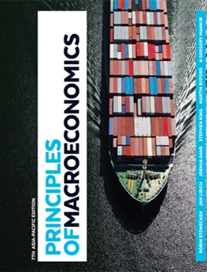 Principles of macroeconomics asia pacific edition buy textbook principles of macroeconomics fandeluxe Images