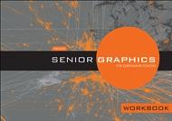 Nelson Senior Graphics Workbook - 9780170384643