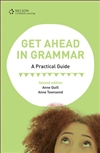Get Ahead in Grammar: A Practical Guide
