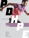 Dynamic PDHPE for HSC Student Book with 1 Access Code for 26 Months