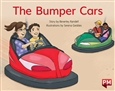 The Bumper Cars