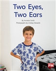 Two Eyes, Two Ears