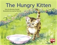 The Hungry Kitten