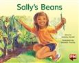 Sally's Beans