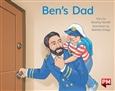 Ben's Dad