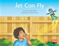 Jet Can Fly