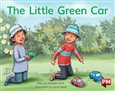 The Little Green Car