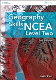 Geography Skills for NCEA Level 2