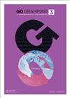 Go Grammar! 3 Workbook