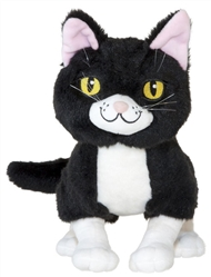 PM Educational Toy: Kitty Cat - 9780170391412