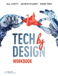 Tech by Design Workbook