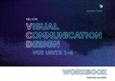 Nelson Visual Communication Design VCE Units 1-4 Workbook