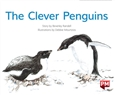 The Clever Penguins