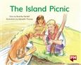 The Island Picnic