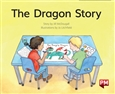 The Dragon Story
