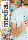 Nelson Media VCE Student Book with 4 Access Codes