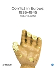 Conflict in Europe: 1935–1945 Student Book with 4 Access Codes