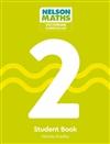 Nelson Maths: Victorian Curriculum Student Book 2