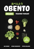 Obento Deluxe Teacher Toolkit