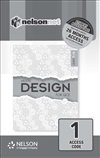Nelson Design QCE Unit 1-4 (1-code Access Card)