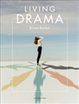 Living Drama Student Book with 1 Access Code for 26 Months