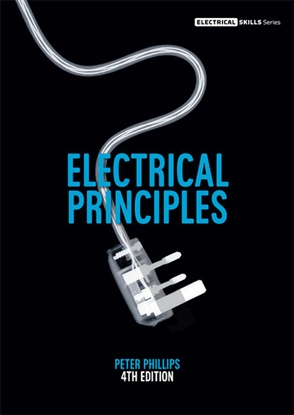Electrical Principles - 9780170423670