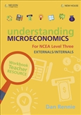 Understanding Microeconomics NCEA L3 Teacher Resource