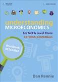 Understanding Microeconomics NCEA L3 Workbook