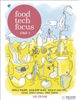 Food Tech Focus Stage 5