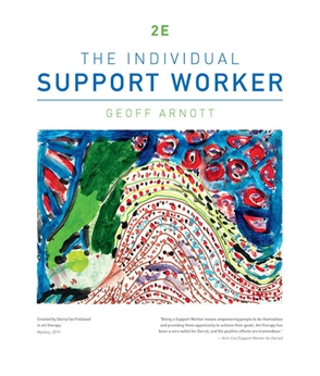 The Individual Support Worker : Ageing, Disability, Home and Community - 9780170443050