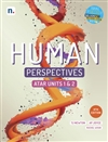 Human Perspectives ATAR Units 1 & 2