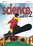 Science Works 2