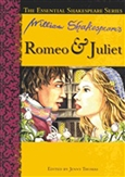 Essential Shakespeare: Romeo and Juliet
