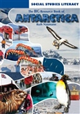 The Big Resource Book of Antarctica