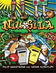 Niu Sila - 9780170950336