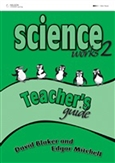 Science Works 2: Teacher's Guide