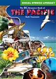 The Big Resource Book of the Pacific
