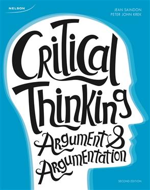 English language communication and critical thinking