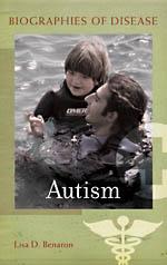 Autism - 9780313347641