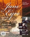 AS/A-Level English Literature: Jane Eyre Resource Pack (Plus CD)